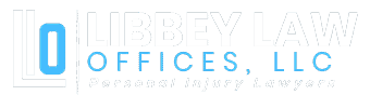 Libbey Law Offices